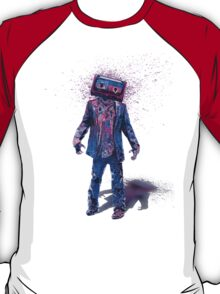 The Walking Tapes T-Shirt