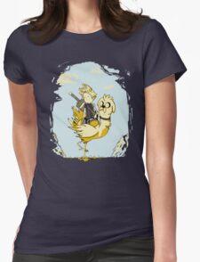 Final Adventure VII T-Shirt