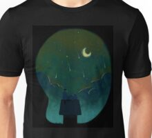 We are so small Unisex T-Shirt