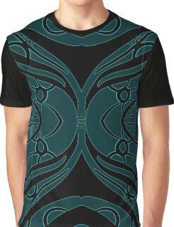 Imprison - Steven Universe Graphic T-Shirt
