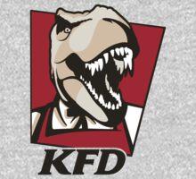 KFD by Blayde