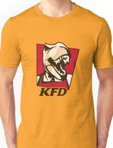 KFD Unisex T-Shirt