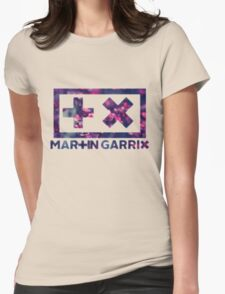 Martin Garrix edit T-Shirt
