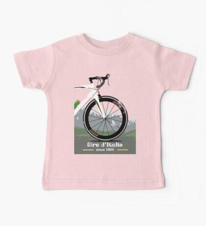 GIRO D'ITALIA BIKE Kids Clothes