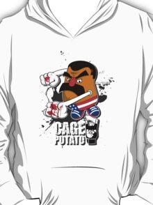 """Don Fryed"" T-Shirt T-Shirt"