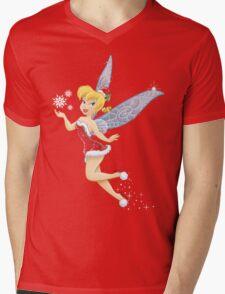 Tinkerbell - Happy Holidays T-Shirt