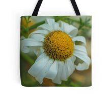 Flower out of a Dream Tote Bag