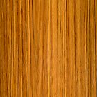 Tinted Wood by CheefEA