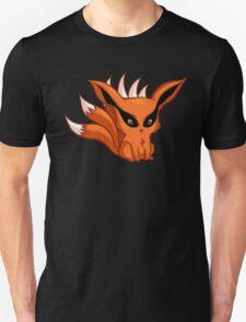 nine tails T-Shirt