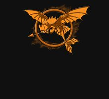 Dragon Games T-Shirt