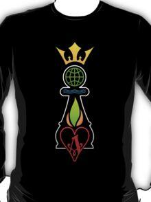 PAWNED T-Shirt