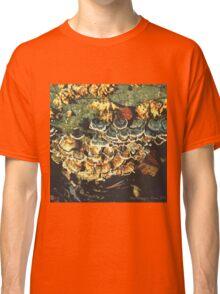 Turkeytails Classic T-Shirt