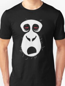 Monkey modeselektor  T-Shirt
