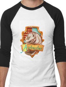 Airbender Crest T-Shirt