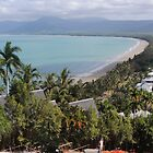 Progress - Port Douglas, Queensland by Dan &amp; Emma Monceaux