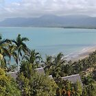 Port Douglas &amp; 4 Mile Beach - Queensland, Australia by Dan &amp; Emma Monceaux