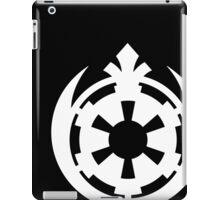 Rebel Empire Fusion - Star Wars iPad Case/Skin