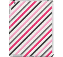 Sensitive Terrific Witty Bountiful iPad Case/Skin