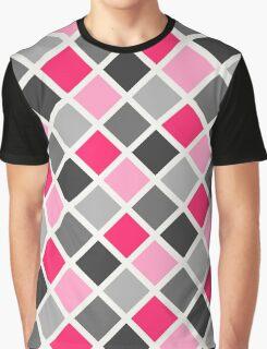 Joy Witty Kind Intelligent Graphic T-Shirt