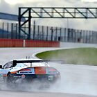 Aston Martin Racing ... by M-Pics