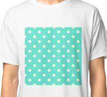 Polite Unreal Jubilant Good Classic T-Shirt