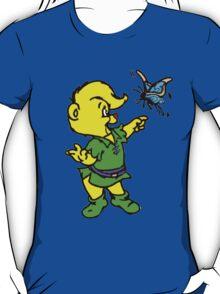 For Kiki T-Shirt