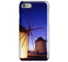 World Famous iPhone Case/Skin
