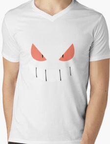 Gengar Grin T-Shirt