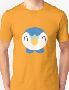 piplup  T-Shirt