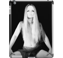 Ghost of Myself by Aquinas iPad Case/Skin