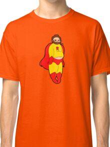 Super Ray! Classic T-Shirt