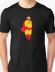 Super Ray! T-Shirt