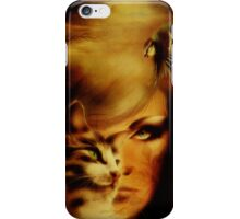 iPHONE Case-Children of Your Soul iPhone Case/Skin