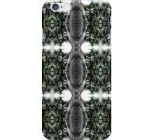 Leaf Print iPhone Case/Skin