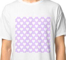Achievement Productive Healthy Divine Classic T-Shirt