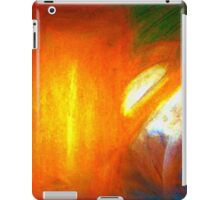 """""""Beer"""" by Chip Fatula iPad Case/Skin"""