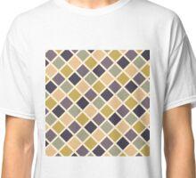 Fearless Progress Hug Creative Classic T-Shirt