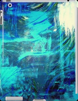 """The Ocean Lovers"" by njchip123"