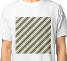 Shy Nice Satisfactory Honorable Classic T-Shirt
