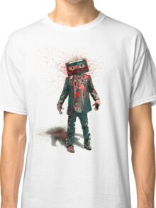 The Walking Tapes 2 Classic T-Shirt