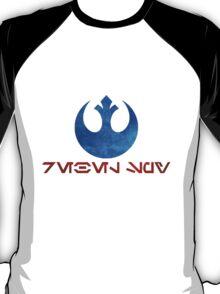 Rebel Alliance: Rebel Spy T-Shirt