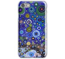 Dreaming Tree iPhone Case/Skin