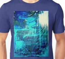 """The Ocean Lovers"" Unisex T-Shirt"