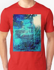 """The Ocean Lovers"" Unisex T-Shirt"