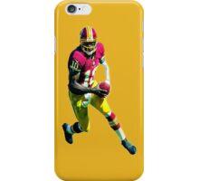 RG3 iPhone Case/Skin