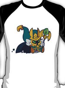 Cute Veigar T-Shirt