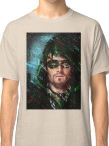 The Archer  Classic T-Shirt