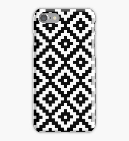 Awesome Quick-Witted Fitting Celebrated iPhone Case/Skin