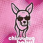 Chihuahua Baby!! Iphone Case by Renato Roccon