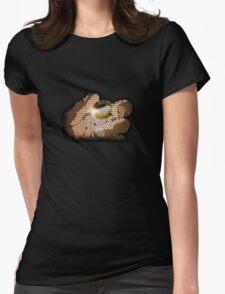 The Hobbit - the original ring, my precious. T-Shirt